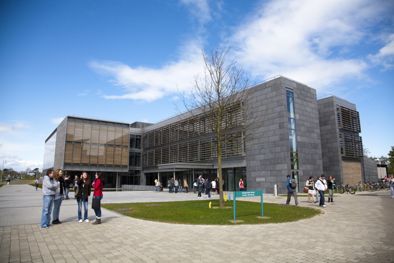 thesis ireland Welcome to the thesis centre the bookbinders of choice in ireland est 1989 why choose us we've offered the highest quality thesis and dissertation binding in ireland for almost 30 years.