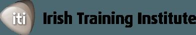 Irish Training Institute