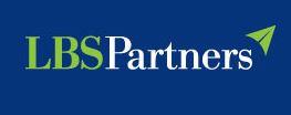 LBS Partners