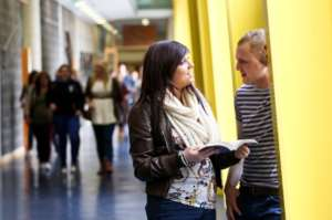 Funding supports of €800,000 available at MIC for postgraduate research