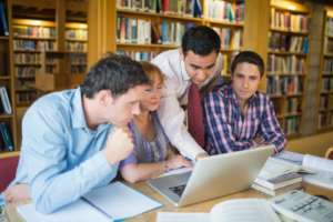 Want to return to learning? Don't miss this free talk at Maynooth University