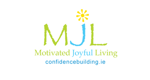 Motivated Joyful Living (MJL)