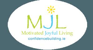 Motivated Joyful Living (MJL)