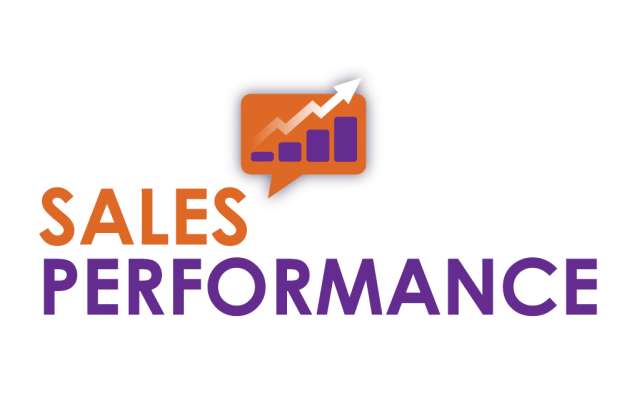 Sales Performance