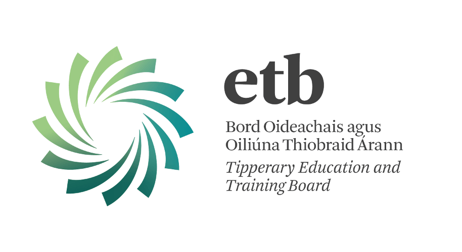 Highlights from the Tipperary ETB at the AONTAS Adult Learners' Festival