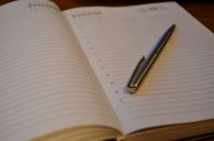 Diaries at the ready! Here are your upcoming open information days