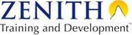 Zenith Training & Development
