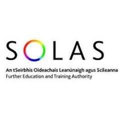 SOLAS – eCollege