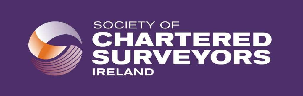 The Society of Chartered Surveyors Ireland joins Nightcourses.com