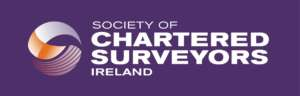 The Society of Chartered Surveyors Ireland joins Nightcourses.com