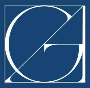 Grafton Academy of Fashion Design