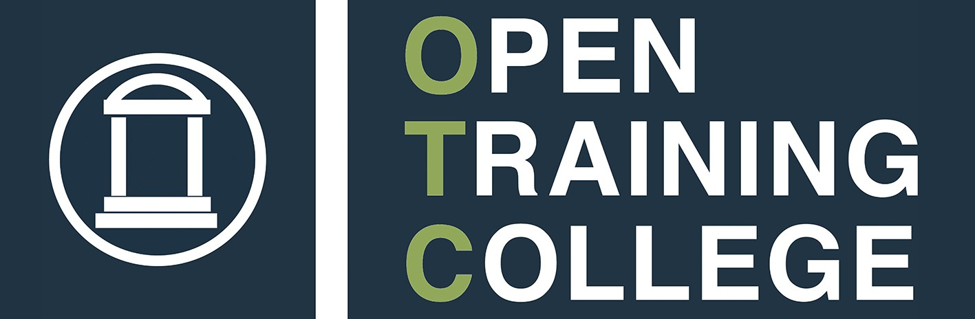 Open Training College
