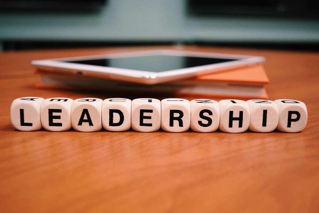 Leadership courses: understanding leadership styles