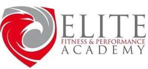 Elite Fitness and Performance Academy