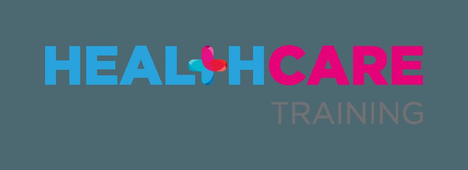 We welcome Healthcare Training to Nightcourses.com