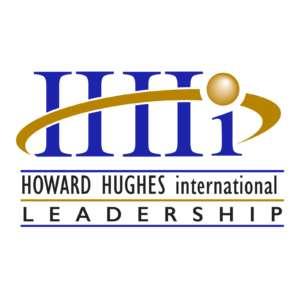 Howard Hughes International