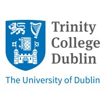 Trinity Business School, Trinity College