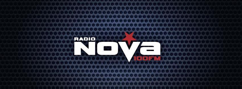 Nightcourses.com sponsors 'Nova Nights' on Radio Nova