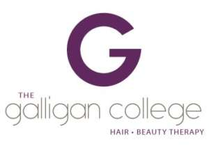 Galligan Beauty College