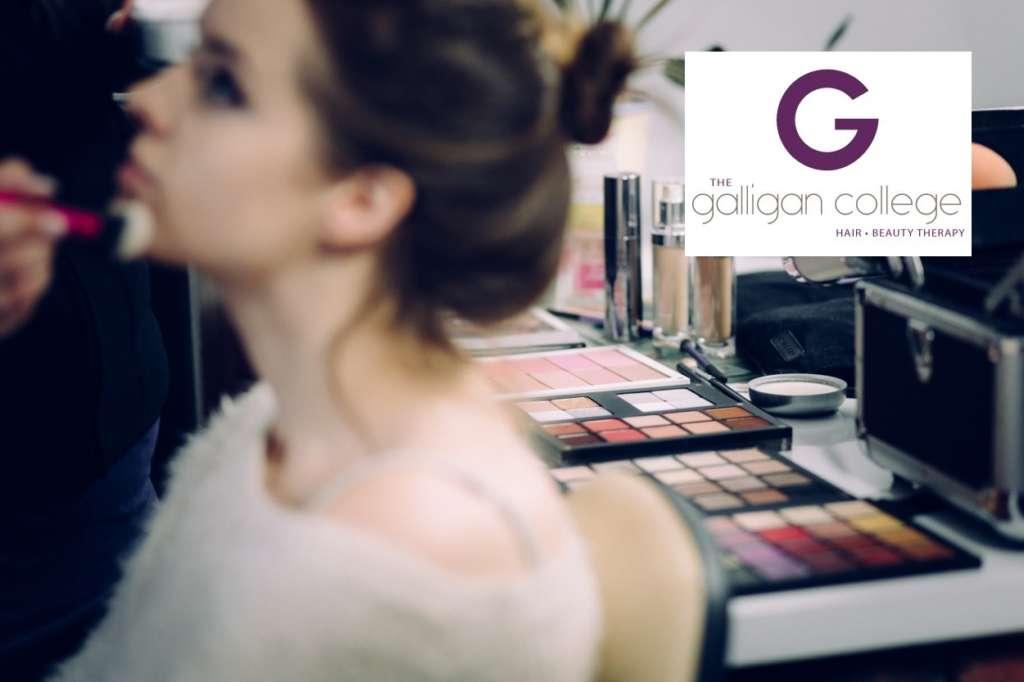 We welcome Galligan Beauty College to Nightcourses.com