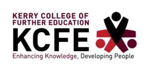 Kerry College of Further Education