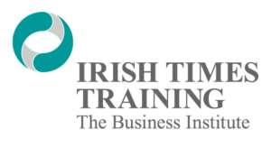 Irish Times Training