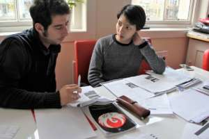 Get your English language qualification with TEFL Training Institute of Ireland