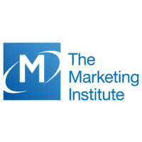 Marketing Institute of Ireland (MII)