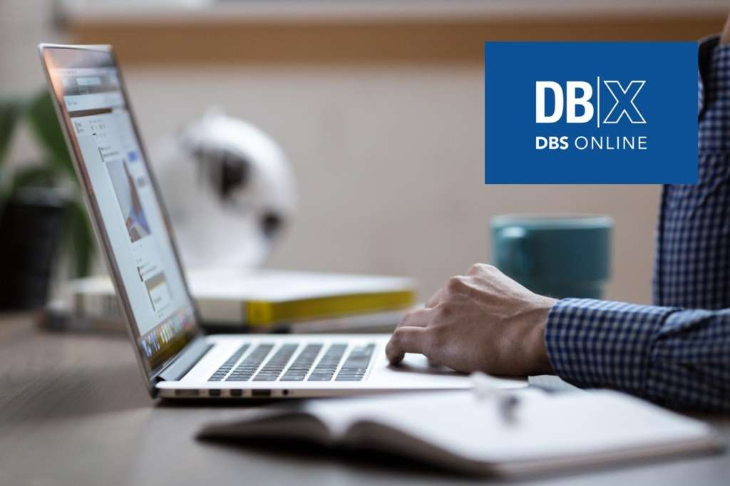 DBX: Digital learning repositioned by Dublin Business School