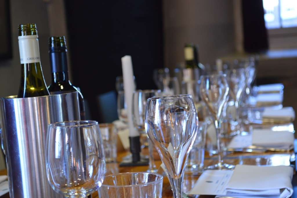 Live to Entertain? See the Irish Academy of Public Relations Event Management course