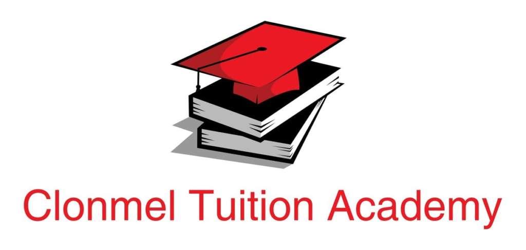 Clonmel Tuition Academy joins Nightcourses.com