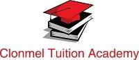 Clonmel Tuition Academy