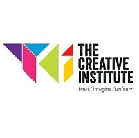 Creative Institute courses