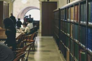 The Communiversity: Making adult education accessible