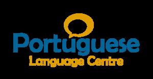 Portuguese Language Centre