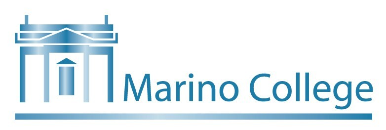 Marino College