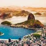 The Portuguese Language Centre joins Nightcourses.com