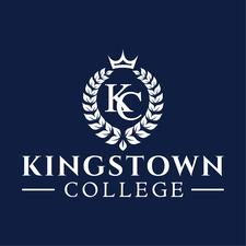 Kingstown College