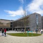 Maynooth University CAO Open Evening 10 January 2018