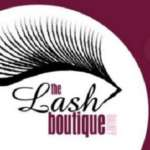 The Lash Boutique