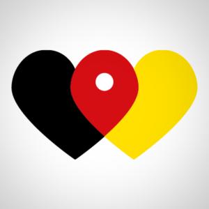 GermanMind Ltd