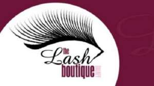 The Lash Boutique joins Nightcourses.com