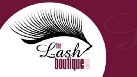 The Lash Boutique joins Nightcourses.com