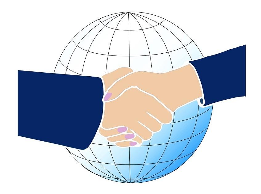 Negotiation Skills Courses