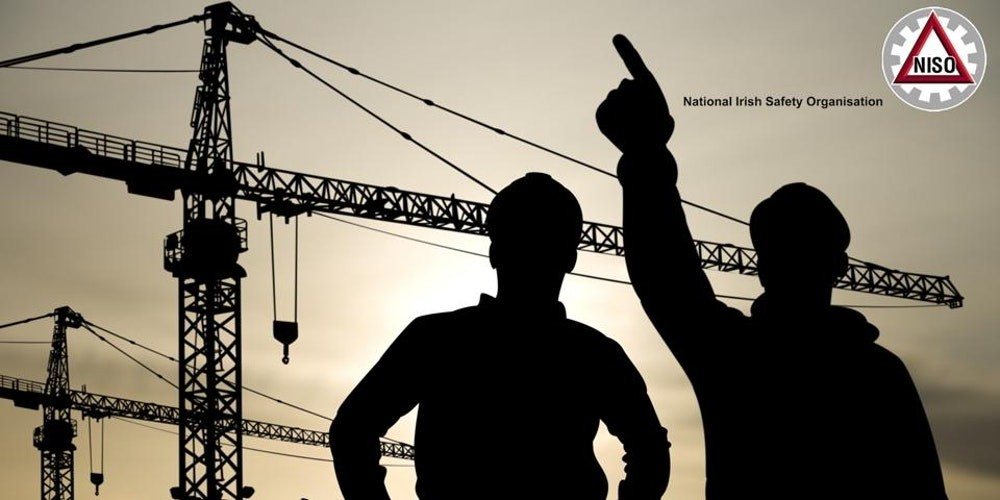 The National Irish Safety Organisation (NISO) list health and safety courses on Nightcourses.com