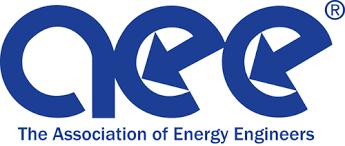 AEE - Association of Energy Engineers