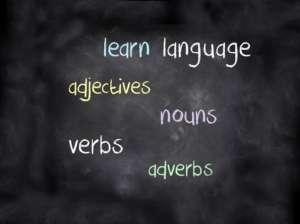Learn to Speak Romanian