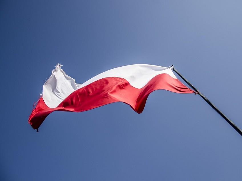 Learn to Speak Polish