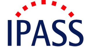 IPASS (Irish Payroll Association)
