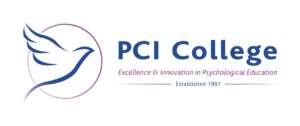 PCI College Open Evenings